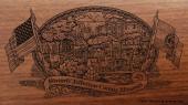 jefferson-county-missouri-engraved-rifle-buttstock_1024x1024