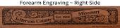 jefferson-county-missouri-engraved-rifle-fa-rt_1024x1024