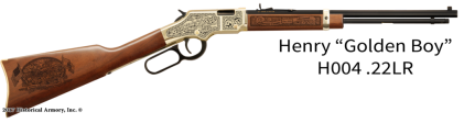 jefferson-county-missouri-engraved-rifle-h004_1024x1024