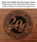Jefferson-MO-200th-seal_1024x1024