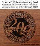 Jefferson-MO-200th-seal_1024x1024